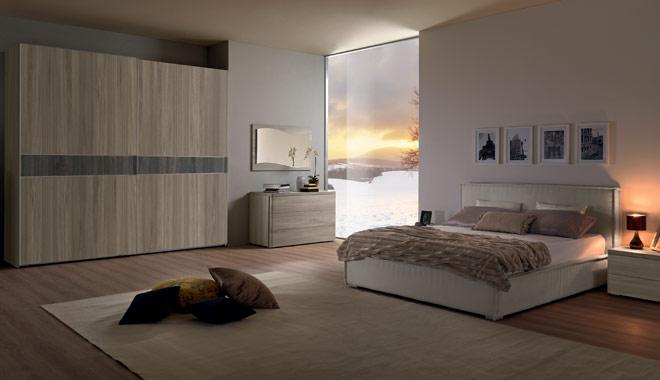 Mobili per camera da letto stile classico epoque e - Camere da letto stile moderno ...